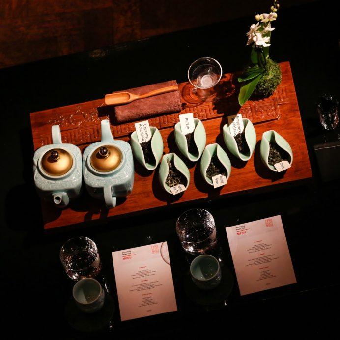 Tea Style Events MattChungPhoto